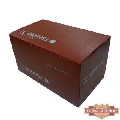 Блок сигарет Dunhill Top Leaf Duty Free