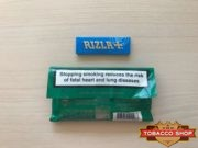 rolling-tobacco-golden-virginia-classic-50g-duty-free-pack-photo1.jpg