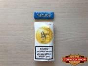Живое фото пачки табака для самокруток Camel No. 9 USA Duty Free
