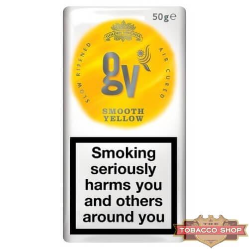 Пачка табака для самокруток Camel No. 9 USA Duty Free